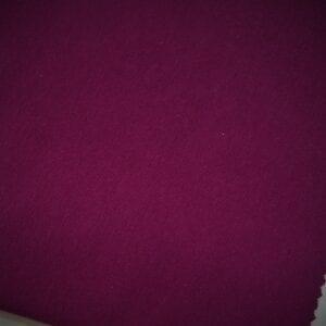 Рибана 95хб-к/5эл 350гр 80-85см (чулок) текстиль Рубин