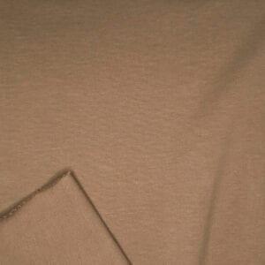 Футер 2х нитка б/н 92хб-к/8эл 260гр 185см текстиль Древесный дым