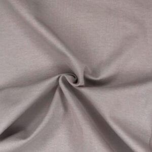 Футер 2х нитка б/н 92хб-к/8эл 260гр 185см текстиль Розовая дымка