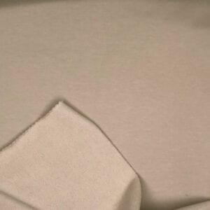 Футер 2х нитка б/н 92хб-к/8эл 260гр 185см текстиль Какао