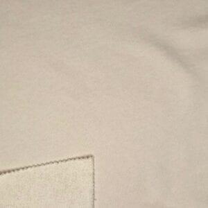 Футер 3х нитка б/н 100хб-к 340гр 180см текстиль Бежевый