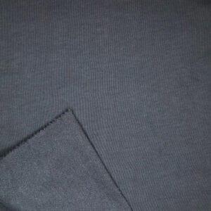 Футер 3х нитка б/н 100хб-к 340гр 180см текстиль Дымчатый