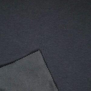 Футер 3х нитка с/н 70хб-к/30пэ 330гр 180см текстиль Дымчатый