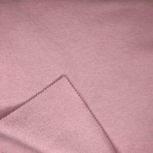 Футер 3х нитка с/н 70хб-к/30пэ 330гр 180см текстиль Пудра