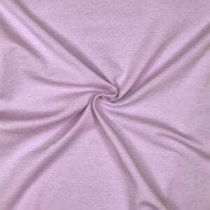 К/г 100хб-к 160гр 180см текстиль Лавандовый
