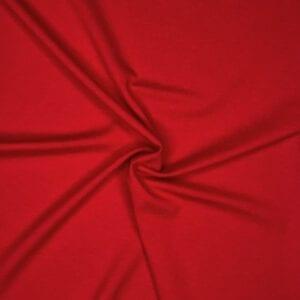 К/г 100хб-к 160гр 180см текстиль Мак