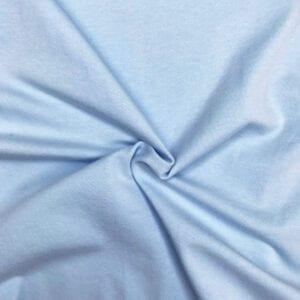 К/г 100хб-к 160гр 180см текстиль Небесный