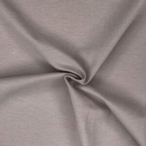 К/г 92хб-к/8эл 200гр 180см текстиль Розовая дымка