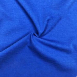 К/г 92хб-к/8эл 160гр 180см текстиль Темный василек