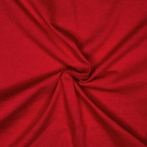 К/г 92хб-к/8эл 160гр 180см текстиль Мак