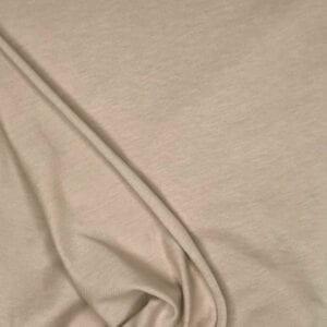 К/г 92хб-к/8эл 200гр 180см текстиль Какао