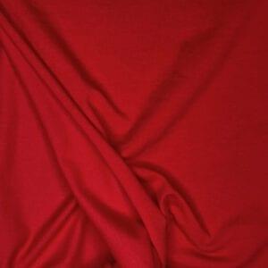 К/г 92хб-к/8эл 200гр 180см текстиль Мак