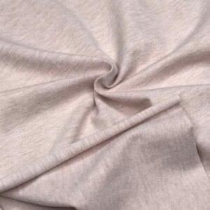 К/г Премиум 93хб-к/7пэ 160гр 180см текстиль Бежевый меланж