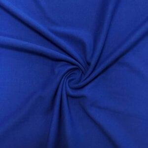 Пике 95хб-к/5эл 185гр 180см текстиль Темный василек