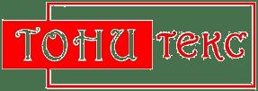 Тонитекс