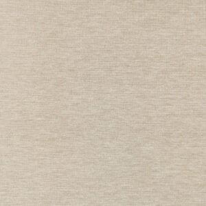 Рибана 95хб-к/5эл 230гр 80-85см (чулок) текстиль Какао
