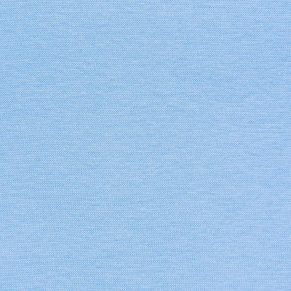 Рибана 95хб-к/5эл 230гр 80-85см (чулок) текстиль Небесный