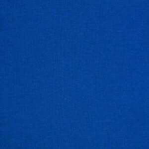Рибана 95хб-к/5эл 230гр 80-85см (чулок) текстиль Темный василек