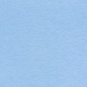 Рибана 95хб-к/5эл 300гр 80-85см (чулок) текстиль Небесный
