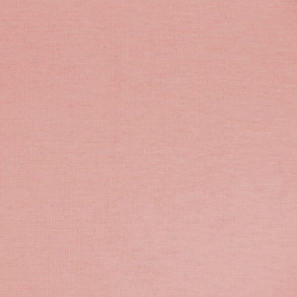Рибана 95хб-к/5эл 300гр 80-85см (чулок) текстиль Персиковый
