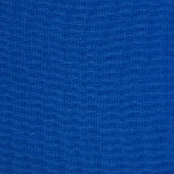 Рибана 95хб-к/5эл 350гр 80-85см (чулок) текстиль Темный василек