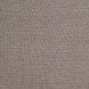 Рибана 95хб-к/5эл 350гр 80-85см (чулок) текстиль Серо-бежевый