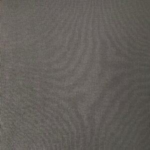 Кашкорсе 95хб-к/5эл 400гр 70см (чулок) текстиль Дымчатый