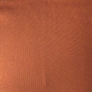 Кашкорсе 95хб-к/5эл 400гр 70см (чулок) текстиль Карамель