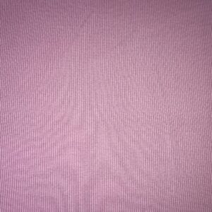 Кашкорсе 95хб-к/5эл 400гр 70см (чулок) текстиль Сухая роза