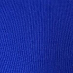 Кашкорсе 95хб-к/5эл 400гр 70см (чулок) текстиль Темный василек