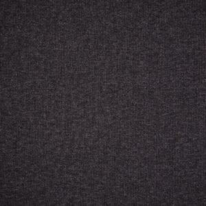 Кашкорсе 50хб-к/45пэ/5эл 400гр 70см (чулок) текстиль Антрацит меланж