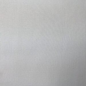 Кашкорсе 95хб-к/5эл 400гр 70см (чулок) текстиль Белый