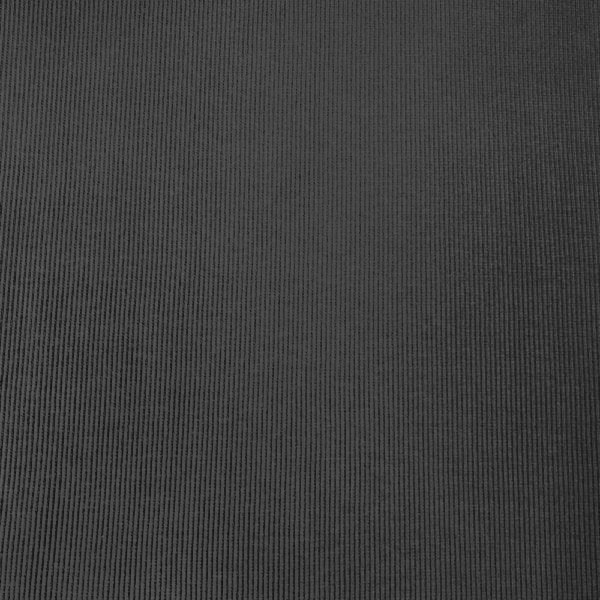 Кашкорсе 95хб-к/5эл 350гр 65см (чулок) текстиль Дымчатый