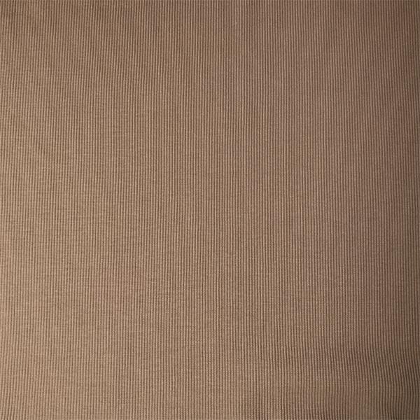 Кашкорсе 95хб-к/5эл 350гр 65см (чулок) текстиль Древесный дым