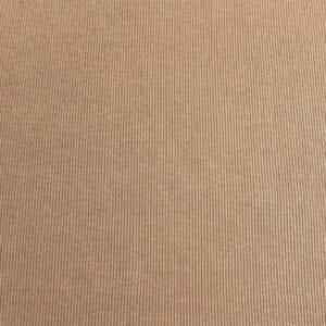 Кашкорсе 95хб-к/5эл 400гр 70см (чулок) текстиль Мускатный орех