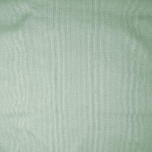 Кашкорсе 95хб-к/5эл 350гр 65см (чулок) текстиль Снежная мята