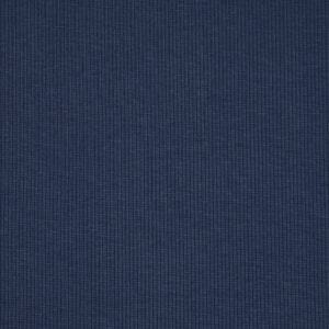 Кашкорсе 95хб-к/5эл 350гр 65см (чулок) текстиль Индиго однотон