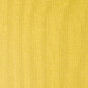 Кашкорсе 95хб-к/5эл 400гр 70см (чулок) текстиль Банановый