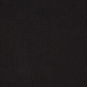 Кашкорсе 95хб-к/5эл 550гр 65см (чулок) текстиль Черный