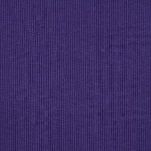 Кашкорсе 95хб-к/5эл 400гр 70см (чулок) текстиль Фиолетовый