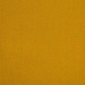 Кашкорсе 95хб-к/5эл 400гр 70см (чулок) текстиль Горчица
