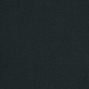 Кашкорсе 95хб-к/5эл 400гр 70см (чулок) текстиль Королевская ель