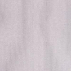 Кашкорсе 95хб-к/5эл 400гр 70см (чулок) текстиль Пепельный