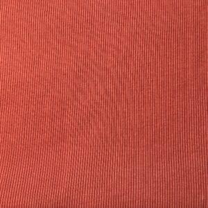 Кашкорсе 95хб-к/5эл 400гр 70см (чулок) текстиль Пыльный терракот