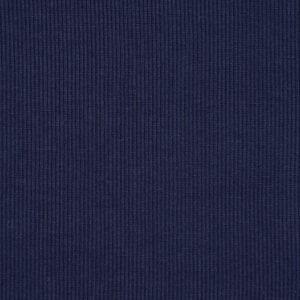 Кашкорсе 95хб-к/5эл 400гр 70см (чулок) текстиль Сине-фиолетовый