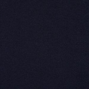 Кашкорсе 95хб-к/5эл 400гр 70см (чулок) текстиль Темно-синий