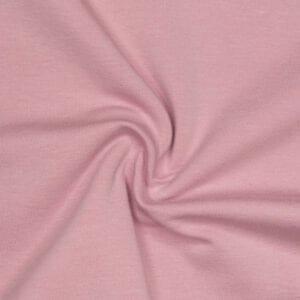 Футер 2х нитка c/н 92хб-к/8эл 260гр 185см текстиль Пудра
