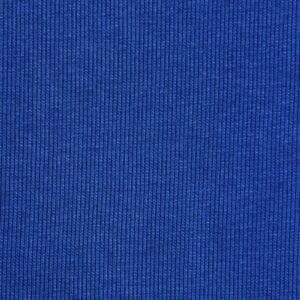 Кашкорсе 95хб-к/5эл 330гр 65см (чулок) текстиль Темный василек