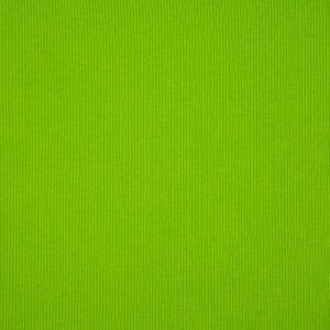 Кашкорсе 95хб-к/5эл 350гр 65см (чулок) текстиль Ярко-салатовый