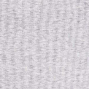 Кашкорсе 50хб-к/45пэ/5эл 400гр 70см (чулок) текстиль Молочный меланж